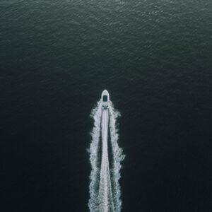 Read more about the article X Shore har plockat in 150 miljoner SEK till sina elbåtar under q2. Det nya kapitalet ska bland annat användas till att bygga en ny fabrik i Sverige – och till en utökad utlandslansering med fokus på USA.