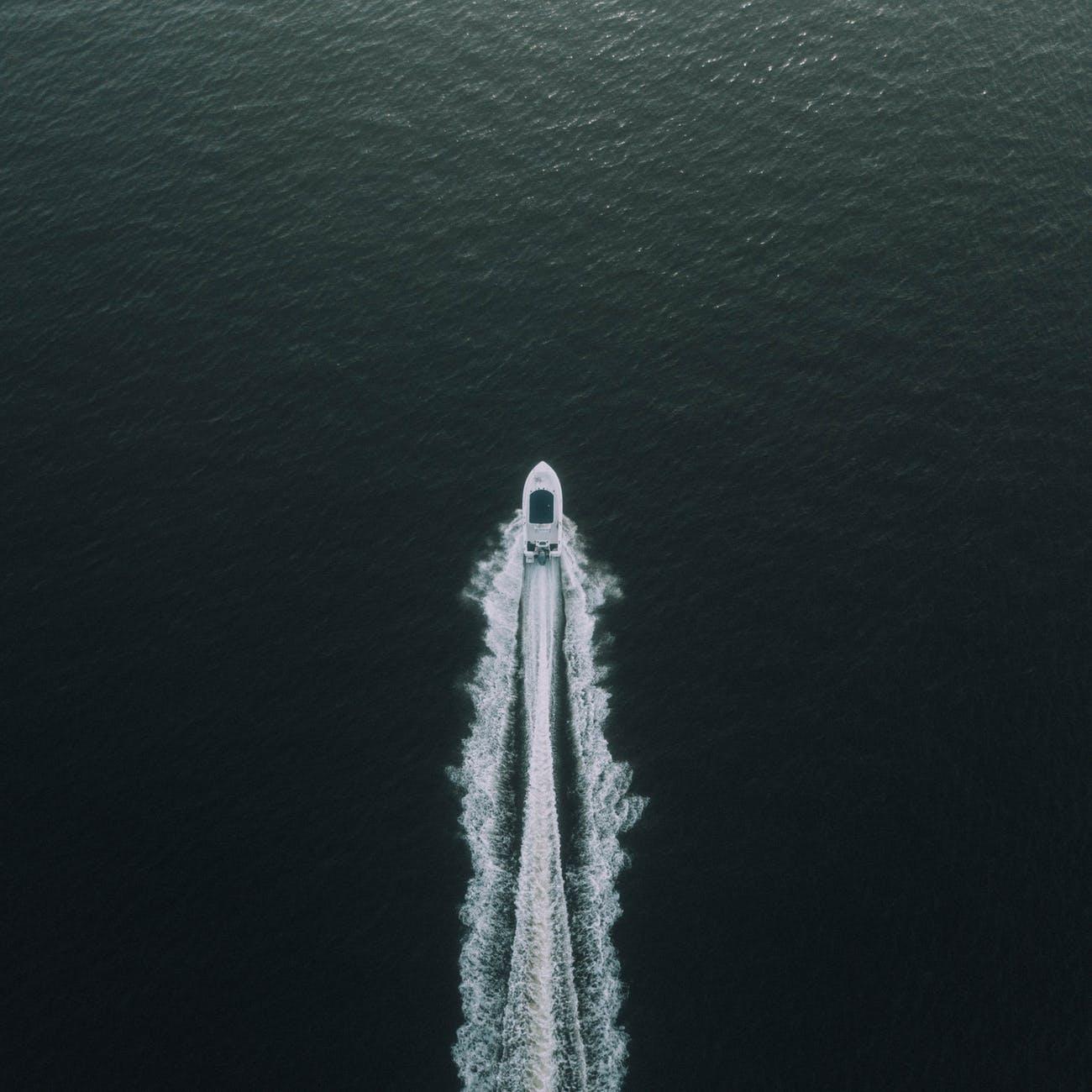 You are currently viewing X Shore har plockat in 150 miljoner SEK till sina elbåtar under q2. Det nya kapitalet ska bland annat användas till att bygga en ny fabrik i Sverige – och till en utökad utlandslansering med fokus på USA.